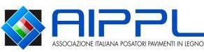 AIPPL